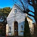 Grafschaft Holzweiler, Wegekapelle.jpg