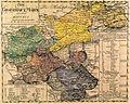 Grafschaft mark 1791 mueller.jpg