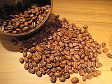 Grains de caffé.jpg