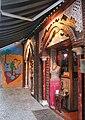 Granada-Altstadt03.jpg