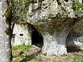 Grand-Brassac Rochereuil troglodyte (2).JPG