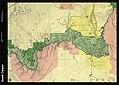 Grand Canyon LOC 84695480.jpg