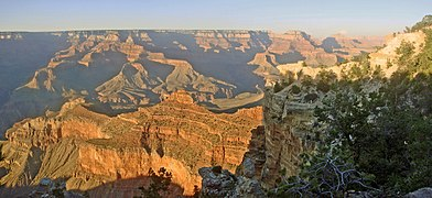 Grand Canyon Panorama 08 2010 2 small.jpg