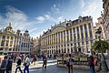 Grand Place, Brussels (21489136943).jpg