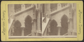 Grand Stair Case, Capitol, Albany, N.Y, from Robert N. Dennis collection of stereoscopic views.png
