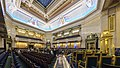 Grand Temple, Freemasons' Hall, London 2017-09-17-1.jpg