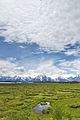 Grand Teton (3652418635).jpg
