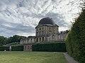 Grande Coupole Observatoire Meudon 1.jpg