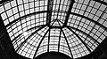 Grande verrière du Grand Palais lors de l'opération La nef est à vous, juin 2018 (26).jpg