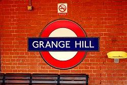 Grange Hill (89797341).jpg