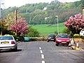 Grange Road, Golcar. - geograph.org.uk - 305089.jpg
