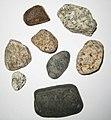 Granite - NH (2932217695).jpg