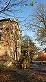 Graue Mill Main Building 2 Fall 2020.jpg