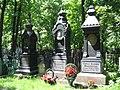 Grave-filippov.jpg