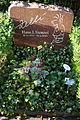 Grave Hans J. Stenzel St-Annen-Kirchhof Dahlem.jpg