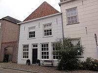 Grave Rijksmonument 17241 Boreel de Mauregnaultstraat 26.JPG