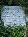 Gravestone of Charles T. Winters.jpg