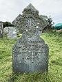 Gravestone of Ferd. Kreuter.jpg