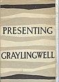 Graylingwell1.jpg