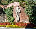 Graz.-Schlossberg,-Denkmal-IR-Nr-27-(161011).jpg