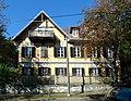 Graz Schubertstrasse 29 L1280560.jpg