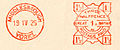 Great Britain stamp type A9A.jpg