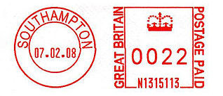 Great Britain stamp type HB4point4A.jpg