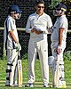 Great Canfield CC v Hatfield Heath CC at Great Canfield, Essex, England 34.jpg