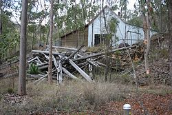 Great Northern Mine (Herberton) (2011).jpg