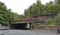Green Lane bridge, Tranmere 2.jpg