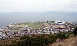 Green Point and Mouille Point From Signal Hill.jpg