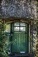 Green door (8065553977).jpg