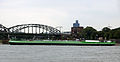 Greenstream (ship, 2013) 028.JPG