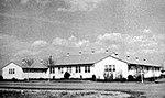 Greenville Army Airfield - Post Headquarters.jpg