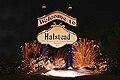 Greetings Halstead.jpg