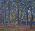Gregor Perušek - Landscape.jpg
