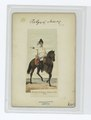 Grenadier des dragons (Latour en 1790). 1778 (NYPL b14896507-84310).tiff