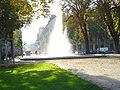 Grenoble, Place de Verdun 3.JPG