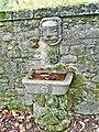 Grezzano - fountain 1.jpg