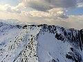 Gridon - panoramio (2).jpg