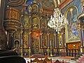 Griechisch Orthodox Innen.JPG