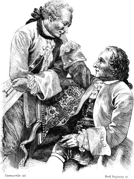 File:Grimm&Diderot.jpg