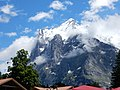 Grindelwald, Switzerland - panoramio (21).jpg