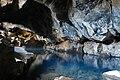 Grjótagjá caves in summer 2009 (1).jpg