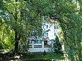 Großkötz Schloss 1.JPG