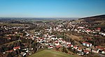 Großpostwitz Aerial alt.jpg