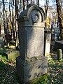 Grob Emilii i Adolfa Gebickich.JPG
