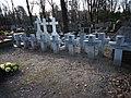 Groby ofiar Zamachu Majowego 1.jpg