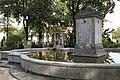 Grosser Brunnen im Nordfriedhof Muenchen-10.jpg