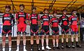 Grotenberge (Zottegem) - Omloop Het Nieuwsblad Beloften, 5 juli 2014 (B101).JPG